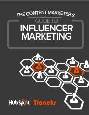 The_Content_Marketers_Guide_to_Influencer_Marketing.pdf