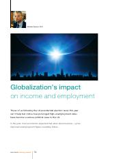1504Apr12xdkU2CZ.74-79_Globalizations impact on income and employment (2).pdf