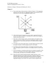 Chapter_15_HW_Solutions.doc