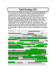 Symbolic Mimicry and Fatal Strategy.docx