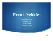 Electronic+Vehicles