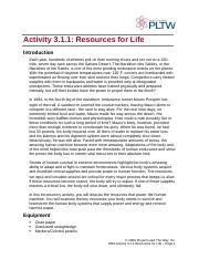 3.1.1.a_resourceslife_16-17.docx