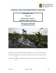 ENGG1100 2016 Document 3 Project B.pdf