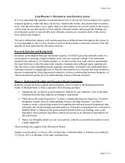 PSYC355_Lab_Project_Overview_and_Instructions(1)