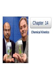 Chem 102_Chapter 14_Part 1