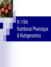 lec 2 Phenotype&Nutrigenomics.pdf