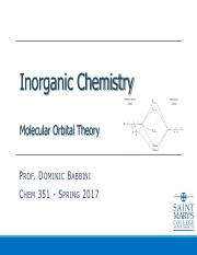 Lecture 8 - Molecular Orbital Theory for BB.pdf