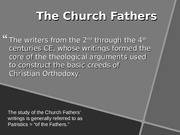 Church+Fathers+Rabbis+and+Canonization