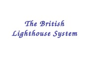The British Lighthouse System