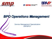 SMFBPO101_005_BPO Operations Management_Slide Deck_01062013_012 (Ver
