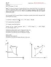 QUIZ_9_Chapter_9_all_versions_sol.pdf