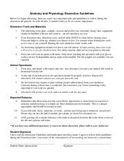 Biology Dissection Guidelines Waiver.pdf