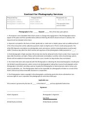 Photography-Contract-Template.doc