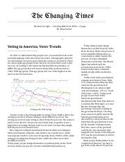 Voter Trends Project (1).docx