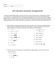 Summer Assignment.pdf