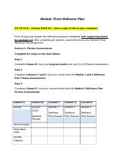 module_three_wellness_plan.docx