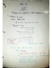 7.1/7.2 Integration by parts/Trig Integrals/Powers of Tanx & Secx.pdf