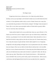 ENGL reaseach paper with citation final.docx