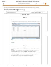 Business Statistics 7th Edition Chapter 15 Problem 39E Solution _ Chegg.pdf