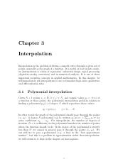 MIT18_330S12_Chapter3