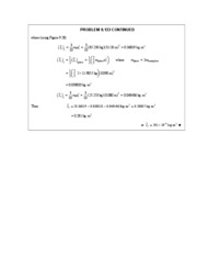 170_Problem CHAPTER 9