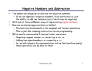 10-Subtraction