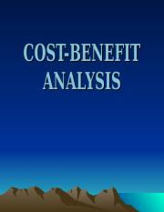 Cost-Benefit-Analysis-all.ppt