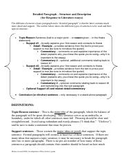 Detailed%20Analysis%20for%20Literary%20Paragraph-2.pdf