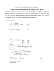 CEF313-FE-Tute4-Pile-group-lateral--2014-solution