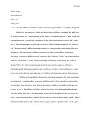 Essay #1 (Final Draft).docx