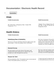 Shadow Health Comprehensive Documentation.docx