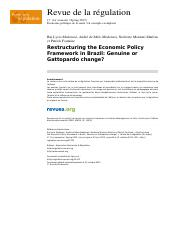 Restructuring_the_Economic_Policy_Framew.pdf