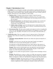Summary_of_reading_assignment_wee1A.pdf