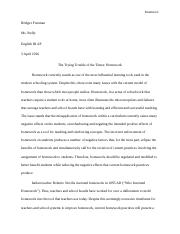 Controversial Issue Research Paper.docx