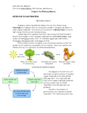 20539736-476199-Biology-Chapter-Six-Notes
