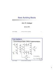 Set 10-Basic Building Blocks