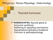 Topic 09-Thyroid-S_2011