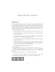 questions_class_2