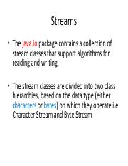 ch11_streams_Part_I.pdf