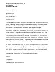 6. Letter 2 About Violations.docx