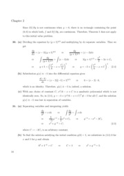 38_pdfsam_math 54 differential equation solutions odd