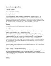Sample-Short-Answer-Questions-Solutions-w-2
