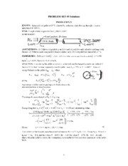 MAE105D_S09_HW5_Solution