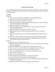 Test_6_Study_Guide(2)