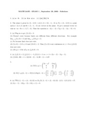 Exam_solutions_1_NEW#4