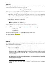 Tutorial 2- Solutions(2).pdf