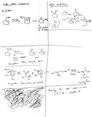 14_Alkyne_Synthesis-C=C_reductions
