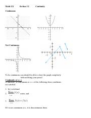PDF_Math 121 Section 3.2 Fall 2012.pdf