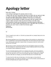 Apology letter.docx