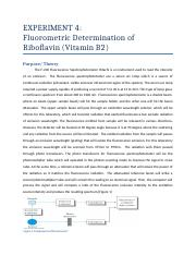 Fluorometric Determination of Riboflavin.docx